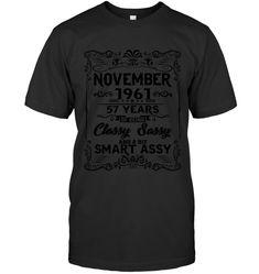 Birthday Gift July 1949 Classy Sassy And Smart Shirt - Sassy Shirts - Ideas of Sassy Shirts - Birthday Gift July 1949 Classy Sassy And Smart Shirt Sassy Shirts, Cool T Shirts, Funny Shirts, 25th Birthday Gifts, 17th Birthday, Custom Shirts, Classy, Sleepover Activities, Sleepover Party