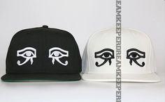 $25.80 (Buy here: https://alitems.com/g/1e8d114494ebda23ff8b16525dc3e8/?i=5&ulp=https%3A%2F%2Fwww.aliexpress.com%2Fitem%2Ffreeshipping-high-quality-Eye-Embroidery-men-women-hiphop-bboy-sportswear-adjusta-ble-Fashion-Hip-Hop-Baseball%2F32682568452.html ) f