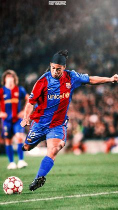 570 Meilleures Images Du Tableau Ronaldinhor10 Soccer Legends Et