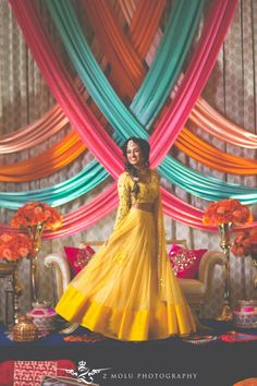 House decorations home inspiration for indian wedding decorations diy decorations ideas indian wedding junglespirit Image collections