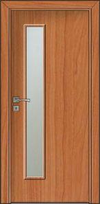 interierove dvere vanesa