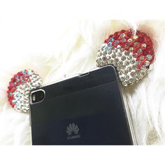Bling Ear Case Alert! 🚨 COMING ONLINE TODAY! Blue, Turquoise, Gold, Pink, Red, Silver, whatever you like! For 25 devices! Click to Amazon and upgrade your phone 📲  #huaweip8 #huaweimate8 #huaweiascendmate7 #samsunggalaxya3 #samsunggalaxya5 #samsunggalaxya7 #samsunggalaxyj1 #samsunggalaxyj3 #samsunggalaxyj5 #samsunggalaxyj7 #samsunggalaxys3 #samsunggalaxys4 #samsunggalaxys5 #samsunggalaxys6 #samsunggalaxys7 #samsunggalaxys6edge #samsunggalaxys7edge #samsunggalaxys6edgeplus…