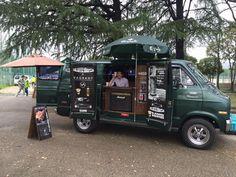 出店情報 まかないマルシェ鶴見緑地公園 : R・J COFFEE ROASTERS 移動販売の日誌です! 自家焙煎 車中焙煎珈琲 出張バリスタ 起業支援