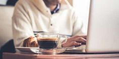 The First 10 Minutes of Your Morning Determines Your Day (and Your Life)