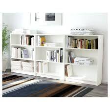 Billy bookcase 240x106x28 cm Ikea 75pounds
