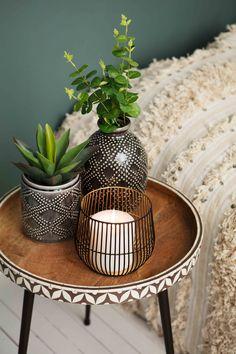 #Kremmerhuset #interiør #interior #inspiration #potteskjuler #vase