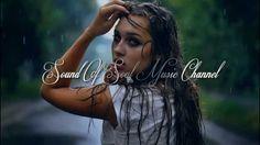 Naomi Rahj - Blooming (Millesim Remix)