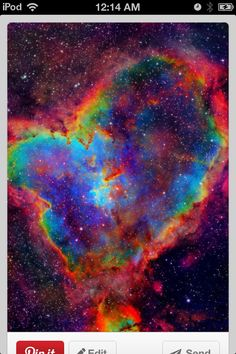 8353 Best THE COSMOS images in 2019 | Outer Space ...