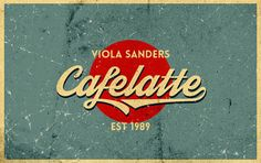 Vintage Style: 40 Free Retro Fonts Not Only for Hipsters