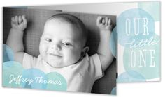 Birth Announcements & Baby Birth Announcement Cards | Shutterfly | Page 2