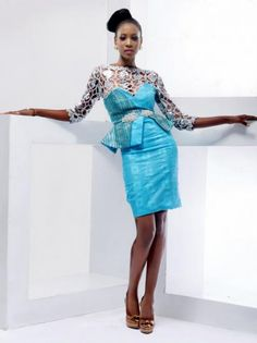 african clothing,fashion trends,african women dresses,african ladies attire