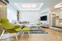 Benefits of using LED lights in home.. #LED #LEDLights