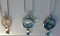 Watch for Origami Owl Lanard Lockets coming this fall..