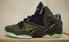 12cf8d002b82 SneakerHeadShoes.com (sneakerheadshoe) on Pinterest