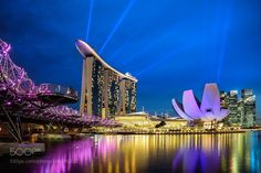Festive Season by dennisliang86 check out more here https://cleaningexec.com