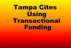 Real Estate Coaching, Real Estate Investor, Investing, Florida, City, The Florida, City Drawing, Cities