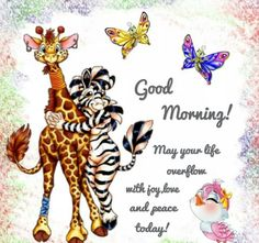 Ideas For Funny Good Morning Pictures Humor Sleep Good Morning Quotes For Him, Good Morning Funny, Good Morning Texts, Good Morning Inspirational Quotes, Good Morning Picture, Morning Pictures, Good Morning Wishes, Morning Board, Good Morning Animals