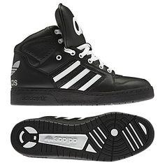 buy online 72449 36aad adidas Originals Shoes   adidas US