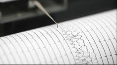 Cutremure în judeţul Galaţi. Localnicii din Izvoarele sunt iar îngroziţi  .. Unii specialişti le-au pus pe seama mişcării faliei, alţii cred că ar fi vorba de efectele inundaţiilor, în vreme ce sătenii spun că seismele au început după ce o firmă a început să exploreze zona în căutarea unor zăcăminte de gaze de şist.  http://www.realitatea.net/cutremure-in-judetul-galati-localnicii-din-izvoarele-sunt-iar-ingroziti-mi-se-darama-casa_1744427.html