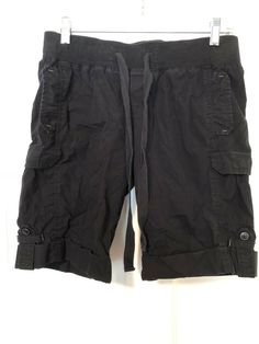 2ef7229ce6 Old navy low rise cargo shorts size S #fashion #clothing #shoes #accessories