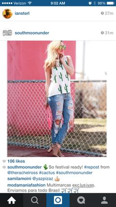 ae27da8b48998 9 Outfits You Can Wear With Your Leggings | Style Ideas | How to ...