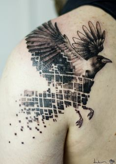http://sang-noir.net/site/category/tattoos/