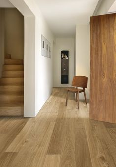 on Kahrs Oak Dublin Satin Lacquered only at 'Oak Flooring Direct' Free Nationwide Deliveries on Kahrs Engineered Wood Flooring, Free Samples, Free Help & Advice Strand Bamboo Flooring, Wood Flooring Uk, Engineered Wood Floors, Hardwood Floors, Dublin, Floors Direct, Open Range, Rustic Doors, Rustic Contemporary