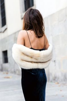 45 New Years Eve Party Outfit Ideas 2016