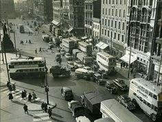 Manchester 1955