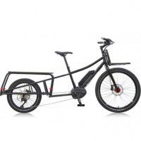 2019 Editors Choice For Best Electric Bikes Prices Specs Videos >> 7 Best Bullitt Cargo Bike Images In 2017 Bullitt Cargo Bike Cargo