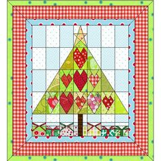 60 Best Free Eq7 Downloads Images Electric Quilt Quilts Quilting Software