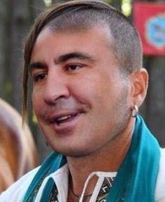 Тарас Бубашвили
