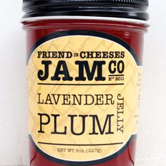 1000+ images about Canned Goods on Pinterest   Tomato Jam, Marmalade ...