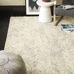 http://www.westelm.com/products/vines-wool-rug-t985/?pkey=crugs-flooring||