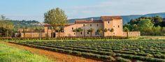 Provence Villas, exterior Bastide des Muriers