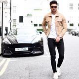 8 Things All Stylish Guys Secretly Do - Men's Fashion Secrets