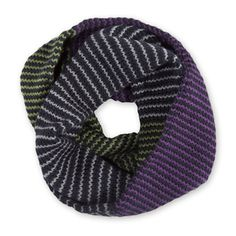 Pistil Mitzi Infinity Scarf (Fall 2015) - Womens - at Outdoormountainspirit.com Weather Seasons, Fall Scarves, Fall 2015, Style Guides, Infinity, Lounge, Purple, Color, Beauty