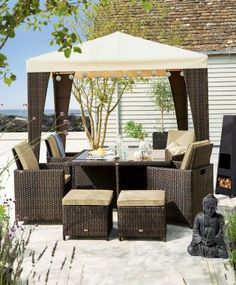 Buy KETTLER Hera Wicker Outdoor Furniture Online At Johnlewis.com | 2016  CONSERVATORY FURNITURE | Pinterest | Outdoor Furniture Online, Furniture  Online And ...