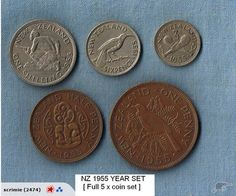 The pre decimal coins in Trade Me New Zealand Houses, Kiwiana, All Things New, My Roots, Mamma Mia, Abc News, Old Toys, What Is Like, Homeland