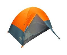 3caefb875f6 12 Best Travels/Outdoors images | Outdoor gear, Camp gear, Camping ...