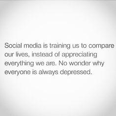 Yea exactly...
