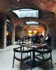 Alchemilla Restaurant Nottingham