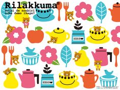 http://www.san-x.co.jp/charapri/images/kabe/rirakkuma/40_800_600.gif