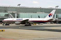 Der Abschuss einer Boeing 777 der Malaysia Airlines, mutmaßlich durch eine russische Boden-Luftrakete des Typs BUK, löste internationale Bestürzung aus. Aus aktuellem Anlass präsentiert Austrian Wings eine Punktlandung mit Hintergründen zum Thema, verfasst von einem deutschsprachigen Korrespondenten aus Russland.