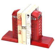 Aparador De Livro London