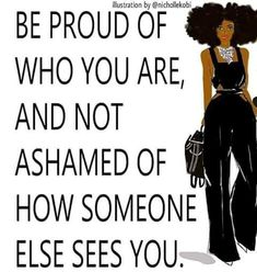 Positive Affirmations Quotes, Affirmation Quotes, Encouragement Quotes, Positive Quotes, True Sayings, True Words, True Quotes, Black Women Quotes, Black History Quotes
