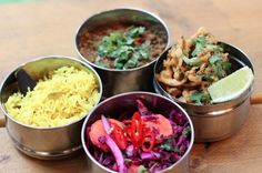 Chaat Cart Chaat, Street Food, Cabbage, Goodies, Vegetables, December, Christmas, Sweet Like Candy, Xmas