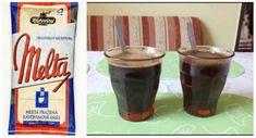 Natural Medicine, Pint Glass, Barware, Smoothie, Detox, Food And Drink, Drinks, Tableware, Health
