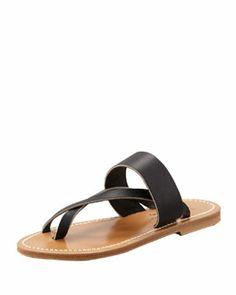 f9939fccf139 Shop All Women s Designer Shoes at Neiman Marcus
