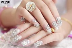 | rings for women | Girls are crazy about this designer rings for women. Great finish with glamorous look.